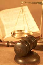 Commercial-litigation-law